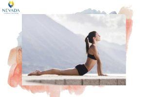 Các bài tập nằm giảm mỡ bụng xóa phăng bụng mỡ chỉ với 15 phút mỗi ngày
