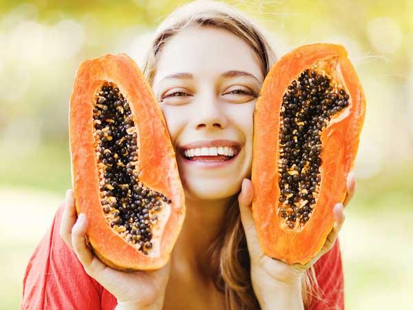 ăn đu đủ xanh giảm cân, ăn đu đủ luộc giảm cân, ăn đu đủ chín có giảm cân, ăn đu đủ sống có giảm cân không, cách chế biến đu đủ ăn giảm cân, ăn đu đủ có tác dụng giảm cân không, ăn đu đủ có giảm cân được không, ăn đu đủ xanh có giảm cân không, đu đủ giảm cân, ăn đu đủ giảm cân k, ăn đu đủ như thế nào để giảm cân, giảm cân có nên ăn đu đủ, ăn đu đủ chín giảm cân