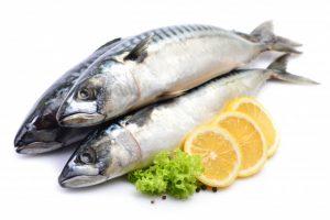 SỰ THẬT 100g cá thu bao nhiêu calo? Ăn cá thu có giảm cân không?