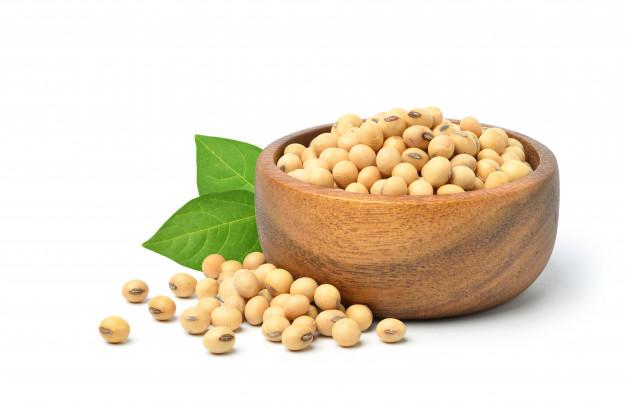 ăn đậu tương có béo không, ăn đậu tương luộc có béo không, ăn đậu nành có béo không, ăn đậu nành rang có mập không, ăn đậu nành rang có tốt không, ăn hạt đậu nành có béo không, ăn đậu tương có giảm cân không, ăn đậu tương rang có béo không, ăn đậu nành có giảm cân không, ăn đậu tương sấy có béo không, ăn hạt đậu tương có béo không, ăn hạt đậu nành có mập không, ăn nhiều đậu tương có béo không, ăn đậu nành rang có béo không, ăn đậu nành sấy có béo không, ăn đậu nành sấy có mập không, ăn đậu nành luộc có béo không