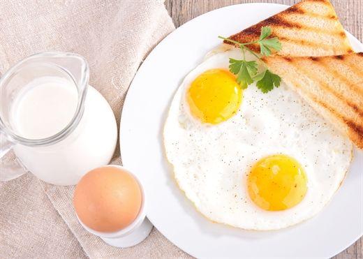 an trung vit luoc co giam can khong, ăn trứng giảm béo, ăn trứng vịt có giảm cân không, ăn trứng vịt luộc giảm cân, ăn trứng luộc có giảm cân không, ăn trứng vịt luộc có béo không, an trung vit co giam can khong, giảm cân có nên ăn trứng vịt, giảm cân ăn trứng gà hay vịt, giảm cân ăn trứng luộc