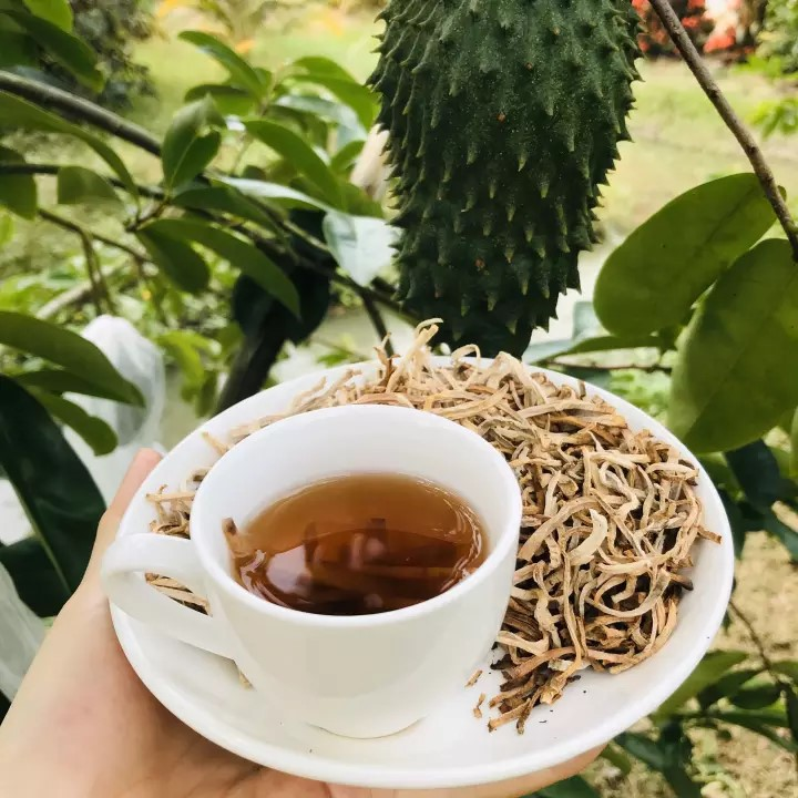 Uống trà mãng cầu xiêm có giảm cân không, Cách làm trà mãng cầu xiêm giảm cân, Cách uống trà mãng cầu giảm cân, uống trà mãng cầu xiêm có giảm cân không, uống trà mãng cầu có giảm cân khôn, Uống trà mãng cầu xiêm có giảm cân được không